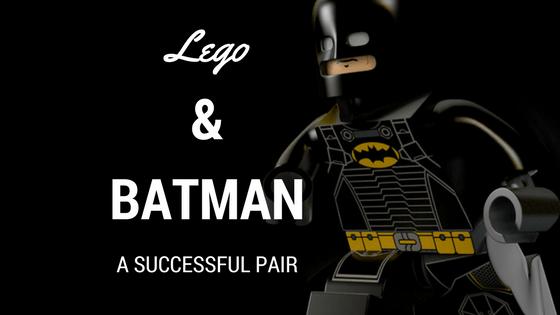 lego batman featured image